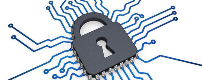 L4CRYPT – IP Packet Encryptor – Ensurity